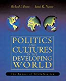 Payne, Richard J.: Politics and Culture in the Developing World: The Impact of Globalization