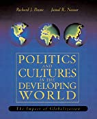 Politics and Culture in the Developing…