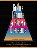Baca Zinn, Maxine: Gender Through the Prism of Difference (2nd Edition)