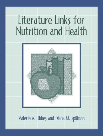 literature-links-for-nutrition-and-health
