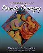 Essentials of Family Therapy, The (2nd…