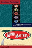 Hilton, James: Allyn & Bacon Mind Matters CD-ROM
