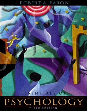 essentials-of-psychology-3rd-edition