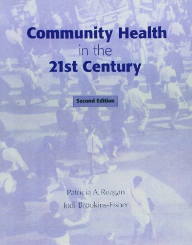community-health-in-the-21st-century-2nd-edition