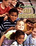 Fabes, Richard A.: Exploring Child Development