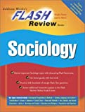 [???]: Flash Review for Sociology