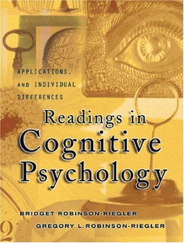 readings-in-cognitive-psychology-applications-connections-and-individual-differences