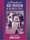Beeghley, Leonard: The Structure of Social Stratification in the United States