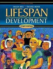 Lifespan Development (Study Edition) (3rd…