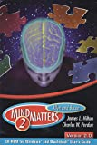 Hilton: Allyn & Bacon MindMatters Version 2.0 CD-ROM and Users Guide (2nd Edition)