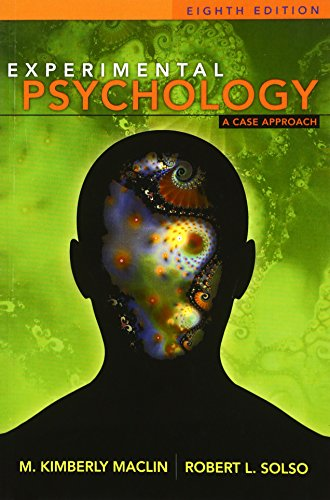 experimental-psychology-a-case-approach-8th-edition