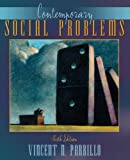 Parrillo, Vincent N.: Contemporary Social Problems