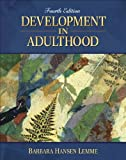 Lemme, Barbara Hansen: Development In Adulthood