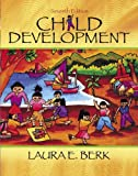 Berk, Laura E.: Child Development