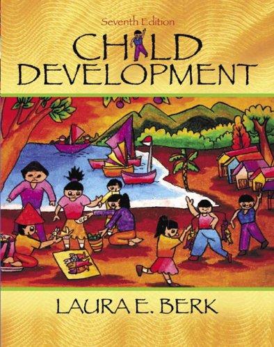 child-development-book-alone-7th-edition