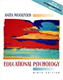 Woolfolk, Anita E.: Educational Psychology