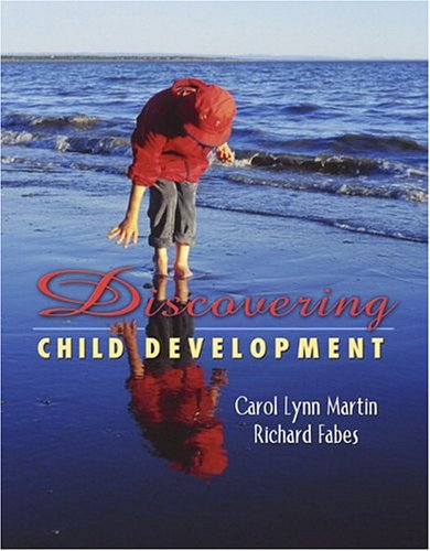 discovering-child-development-mydevelopmentlab-series