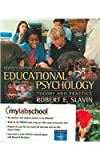 Na: Educational Psychology: Theory and Practice