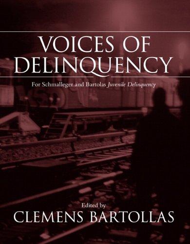 voices-of-delinquency