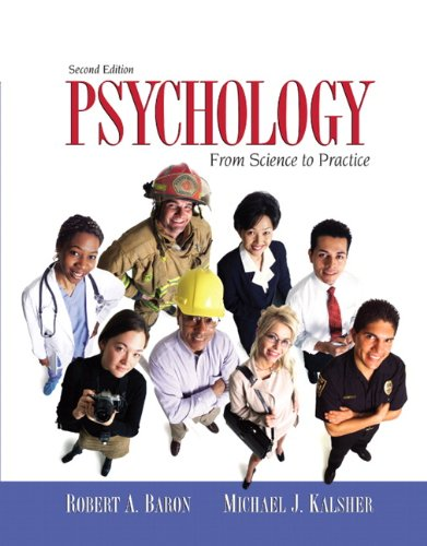 psychology-from-science-to-practice-value-package-includes-mypsychlab-with-e-book-student-access-2nd-edition