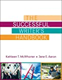 Aaron, Jane E.: College Writing and Grammar Handbook