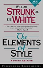 Elements of Style Value Package (includes…