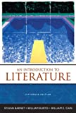 Barnet, Sylvan: An Introduction to Literature: Fiction, Poetry, and Drama
