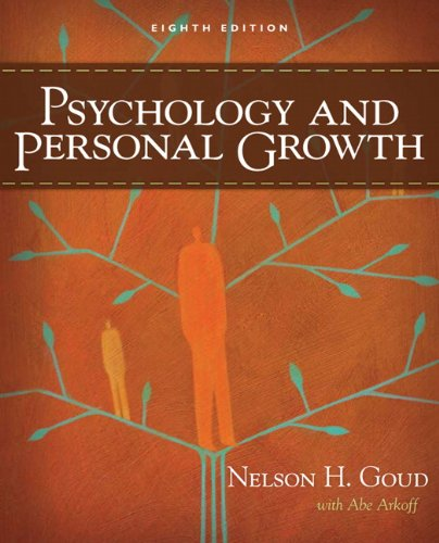 psychology-and-personal-growth-8th-edition
