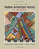 Lobo, Susan: Native American Voices (3rd Edition)