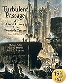 Turbulent Passage (4th Edition)