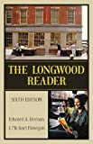Dornan, Edward A.: Longwood Reader Value Pack (includes Brief Penguin Handbook: & MyCompLab NEW Student Access  )