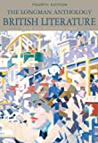 Damrosch, David: The Longman Anthology of British Literature, Volume 2C: The Twentieth Century and Beyond (4th Edition)
