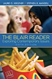 Kirszner, Laurie G.: Blair Reader: Exploring Contemporary Issues Value Package (includes MyCompLab NEW Student Access )