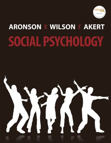 social-psychology-value-package-includes-current-directions-in-social-psychology