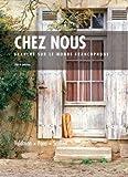 Valdman, Albert: Chez Nous: Branche sur le monde francophone Value Pack (includes Quia SAM Access Kit & Student Activities Manual)