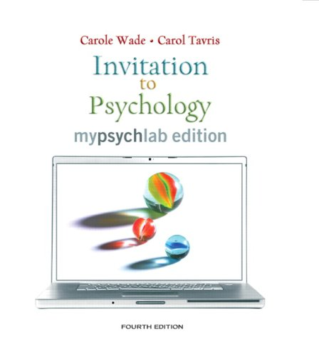 invitation-to-psychology-mylab-edition-value-pack-includes-livepsych-experiments-and-simulations-mypsychlab-pegasus-with-e-book-student-access