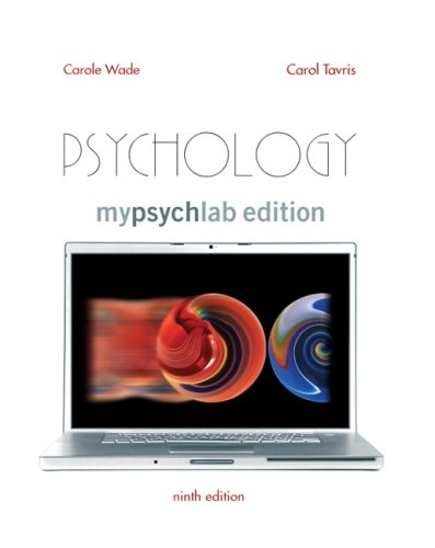 psychology-mylab-edition-value-pack-includes-study-guide-for-psychology-vangonotes-access