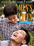 Kimmel, Michael S.: Men'S Lives- (Value Pack w/MySearchLab)