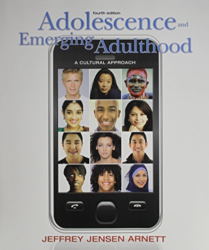 adolescence-and-emerging-adulthood-a-cultural-approach-with-mydevelopmentlab-and-pearson-etext-4th-edition