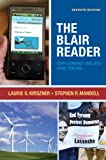 Kirszner, Laurie G.: The Blair Reader: Exploring Issues and Ideas (7th Edition)