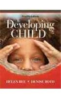 developing-child-the-books-a-la-carte-plus-mydevelopmentlab-pegasus-12th-edition