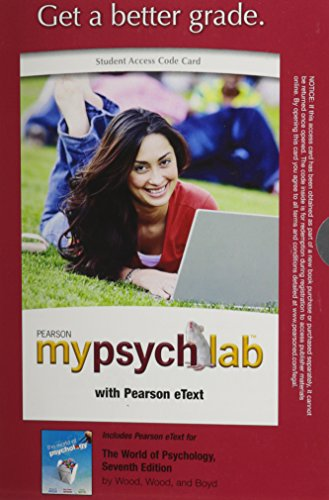 mypsychlab-with-pearson-etext-standalone-access-card-for-world-of-psychology-7th-edition