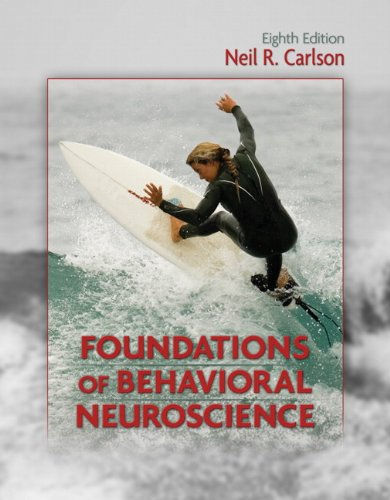 foundations-of-behavioral-neuroscience-8th-edition