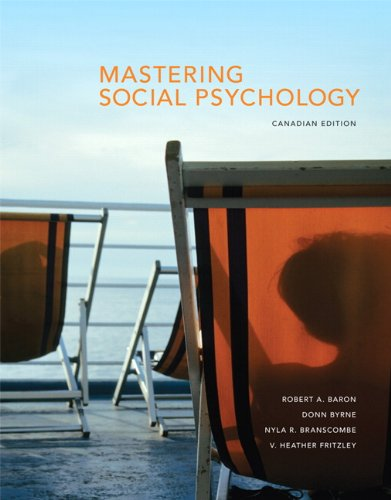 mastering-social-psychology-first-canadian-edition-with-mypsychlab