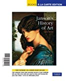 Davies, Penelope J.E.: Janson's History of Art: The Western Tradition, Volume II, Books a la Carte Edition (8th Edition)