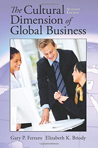 the-cultural-dimension-of-global-business