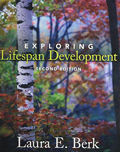 exploring-lifespan-development-with-study-guide-2nd-edition
