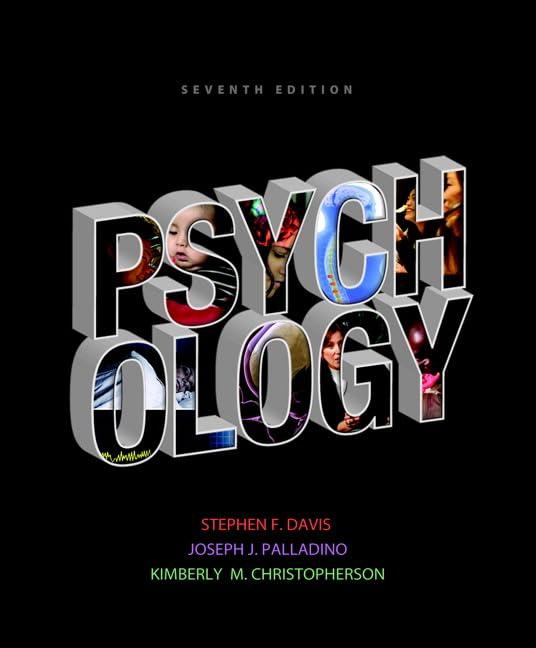 psychology-7th-edition