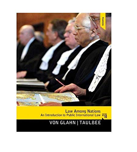 law-among-nations-an-introduction-to-public-international-law