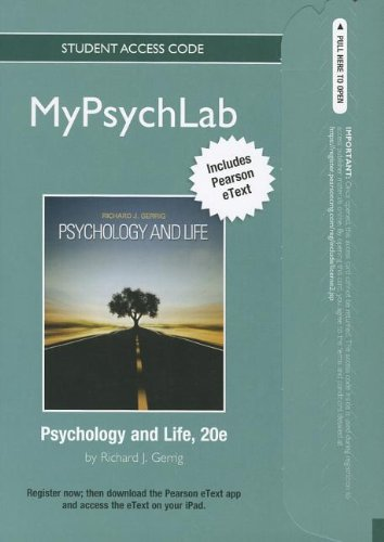 new-mylab-psychology-with-pearson-etext-standalone-access-card-for-psychology-and-life-standalone-20th-edition-mypsychlab-access-codes